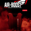AIR-BOOST //HYOD PRODUCTS